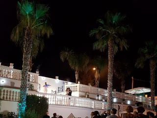 Park Hotel Leon d'Oro 5