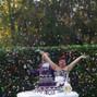 le nozze di Emanuela e MB Sugarworld 11