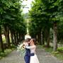 Le nozze di Sara Della Corte e Paolo Lamperti Photographer 8