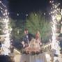 Le nozze di Giulia e Alby Party 8