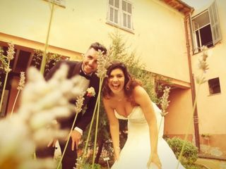 Love Tales Video Matrimoni 5