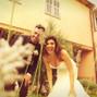 Love Tales Video Matrimoni 3