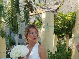 Max Mara Bridal 3