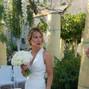 Max Mara Bridal 8