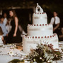 Le nozze di Marta Berruto e Langa Catering 7
