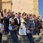 Le nozze di Caterina Morici e Figli di un REminore 8