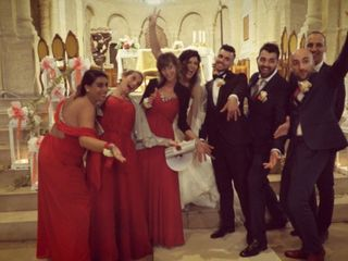 Love Tales Video Matrimoni 6