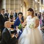 Le nozze di Mariangela Di Virgilio e Marino Ramundi 12