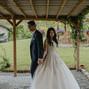 Le nozze di Sabrina e Carlos Pintau 17