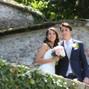 Le nozze di Elena e Walter Capelli 130