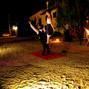 Danza Fuoco & Romanticherie 6
