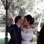 Le nozze di Azzurra Emanuela e Idea Sposa 6