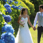 Le nozze di Elena e Walter Capelli 131