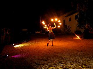 Danza Fuoco & Romanticherie 3