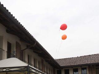 Ristorante L'Ultimo Borgo 2