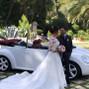 Le nozze di Azzurra Emanuela e Idea Sposa 7