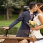 le nozze di Michela Rota e Maurizio Lorenzi Photographer 6