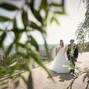 Le nozze di Mariangela Di Virgilio e Marino Ramundi 15