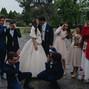 Le nozze di Sabrina e Carlos Pintau 20