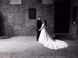 FotofactoryFe Studio Fotografico 3