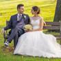 le nozze di Michela Rota e Maurizio Lorenzi Photographer 7
