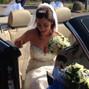 le nozze di Ilaria e Altri Modi 45