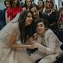 Le nozze di Sabrina e Carlos Pintau 22