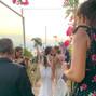 Le nozze di Samuela e Jo Calabrese Deejay 7
