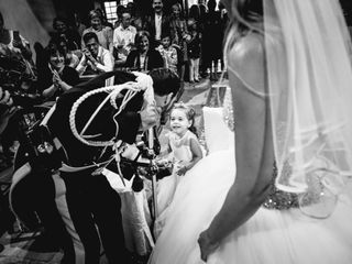 Matteo Cavassa Wedding Photographer 6