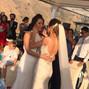 Le nozze di Samuela e Jo Calabrese Deejay 8