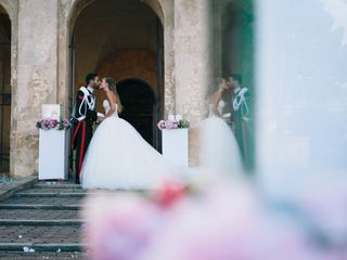 Matteo Cavassa Wedding Photographer 7