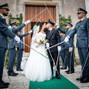 Le nozze di Mauro A. e Daniele Panareo fotografo 35