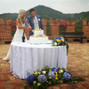 Le nozze di Francesca Vettorato e Rocca di Montalfeo 8