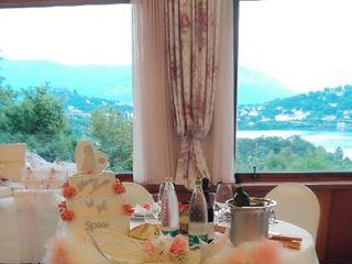 Hotel Ristorante Hermitage 3