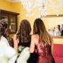 Le nozze di Valentina Di Gioia e Ovidio Caruso photography © 12