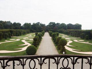 Villa Arconati 1