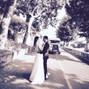 le nozze di Sonia e Studio Fotografico Petrano 16