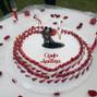 le nozze di Carla e Agriturismo Lago D'Oro 12
