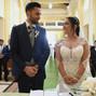 Le nozze di Francesco e Maison El 8