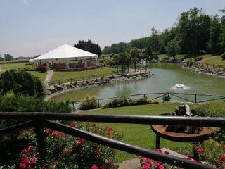 Parco Le Cicogne 4