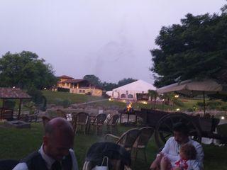 Parco Le Cicogne 5