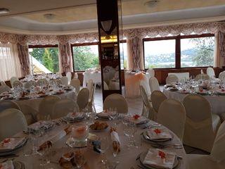Hotel Ristorante Hermitage 5