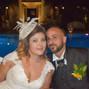 le nozze di Loiacono Nancy e Sangiorgio Resort 8