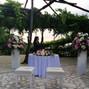 Le nozze di Maria Rosaria Landino e Fiorista Russo 12