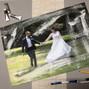 Le nozze di Giorgia e Walter Capelli 20