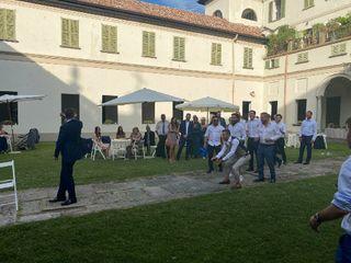 Villa Antona Traversi 2