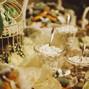 le nozze di Barbara e Original Wedding P&B 12