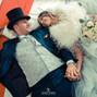 Le nozze di Valentina Di Gioia e Ovidio Caruso photography © 15