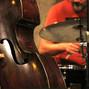 Musica Matrimonio Verona 7