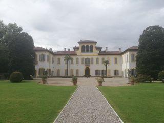 Villa Gromo 3